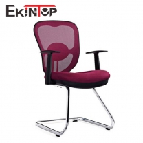 Low cost office chairs by China office furniture manufacturer