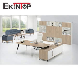 How to Buy the Contemporary Office Furniture? | Office Furniture Solutions