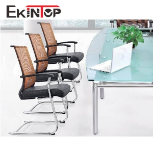 Office chairs by perfessional office furniture manufacturers