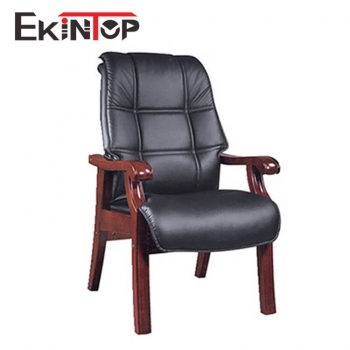 Non swivel office chair manufactures in office furniture from Ekintop