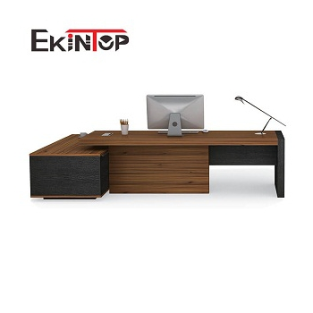 Ceo desk supplier and manufacturer in China