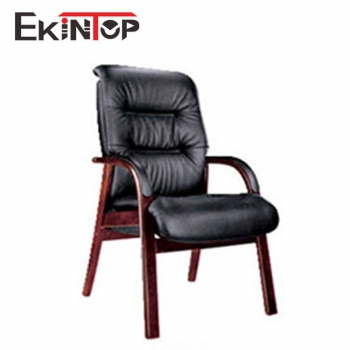 The office chair manufactures in office furniture from Ekintop