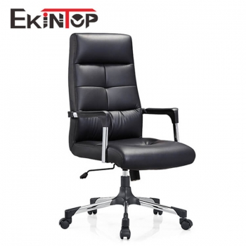 Professional office furniture manufacturers in office furniture from Ekintop
