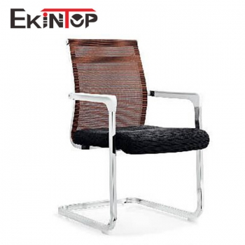 Home office chair without wheels manufacturers in office furniture from Ekintop