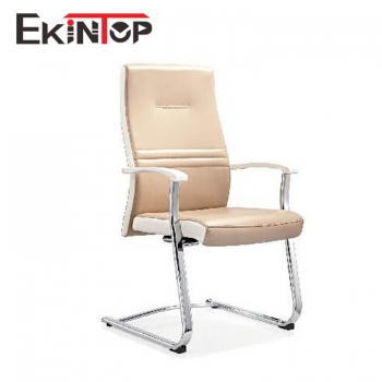 Computer desk chair no wheels manufacturers in office furniture from Ekintop