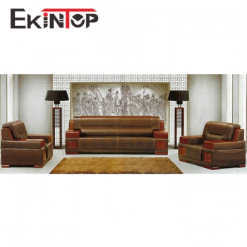 Sectional sofas manufacturer inoffice furniture from Ekintop