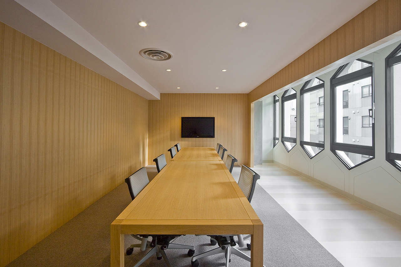 modern simple office furniture solutions
