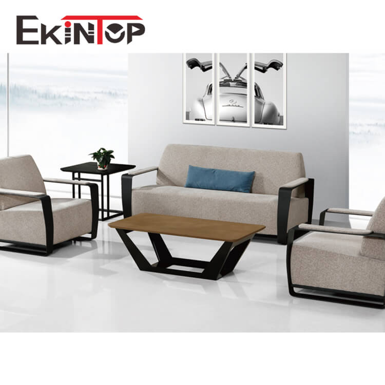 Fabric sofa sets manufacturers
