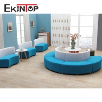 7 seater sofa set designs by office furniture manufacturer in Ekintop