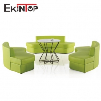 5 seater sofa  manufacturers in office furniture from Ekintop