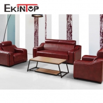 7 seater sectional sofa manufacturers in office furniture from Ekintop