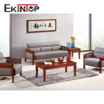 9 seater sectional sofa manufacturers by Ekintop
