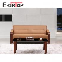 Office furniture sofa manufacturerin Ekintop