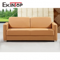 Office furniture sofa sample set manufacturer in Ekintop