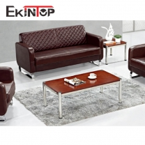 Simple sofa designs manufacturers in office furniture from Ekintop