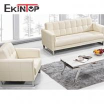 Arabic sofa by office furniture manufacturer in Ekintop