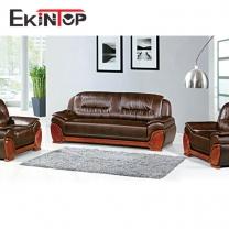 Furniture sofa home by office furniture manufacturer in Ekintop