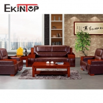 Office room furniture manufacturer in office furniture from Ekintop