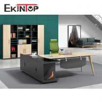 Discount modern office furniture for sale by Ekintop China manufacturer