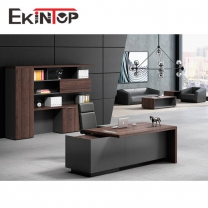Cheap office furniture desks manufacturers in office furniture from Ekintop