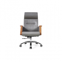 Secretary chair with arms manufacturers in office furniture from Ekintop