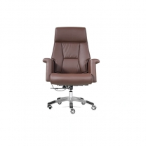 Secretary office chairs by China office manufactory