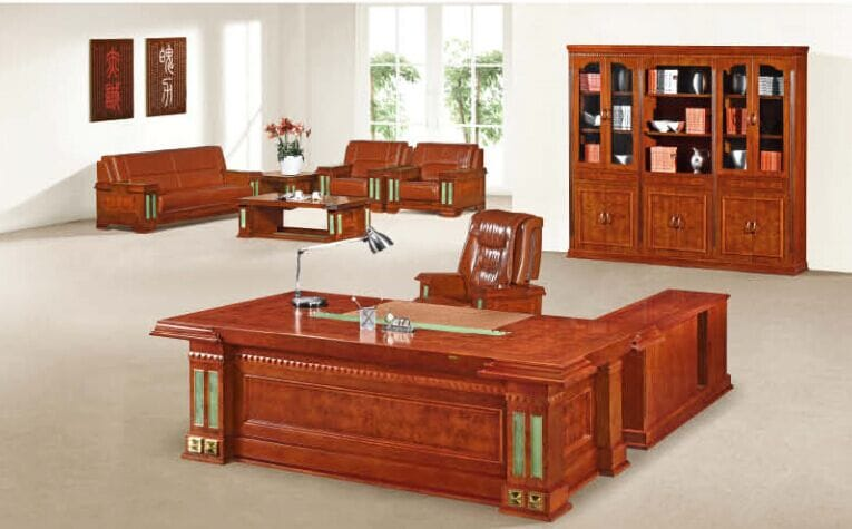 china office furniture solutions