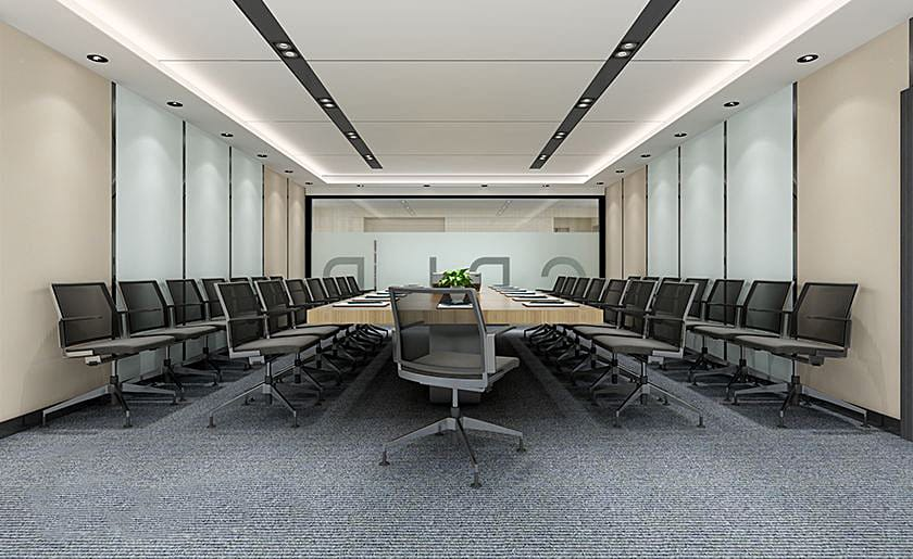 wind office furniture solutions