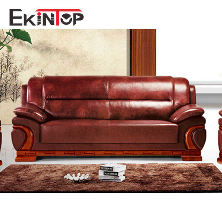 Groovy Antique Sofa Set Designs Office Furniture Manufacturers By Alphanode Cool Chair Designs And Ideas Alphanodeonline