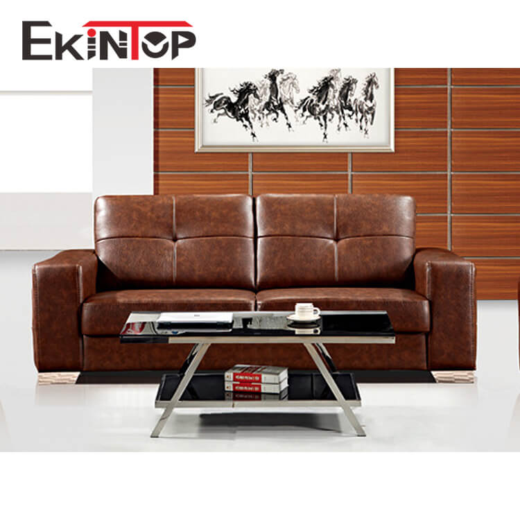 New style sofa design manufacturers