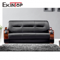 Alibaba sofa set by office furniture manufacturer in Ekintop