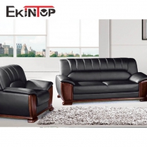 Arabic sofa sets by office furniture manufacturer in Ekintop