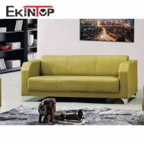 Simple steel sofa furniture manufacturers in office furniture from Ekintop