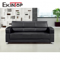 American style sofa by office furniture manufacturer in Ekintop
