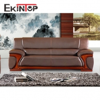 American sofa manufacturer in office furniture from Ekintop