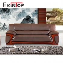 American sofa manufacturer inoffice furniture from Ekintop