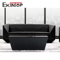 Classic sofa set manufacturers in office furniture from Ekintop