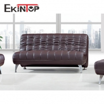 6 seater sofa set manufacturers in office furniture from Ekintop