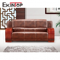 Italian sofa set designs manufacturer in office furniture from Ekintop
