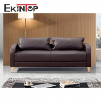 New model sofa sets by office furniture manufacturer in Ekintop
