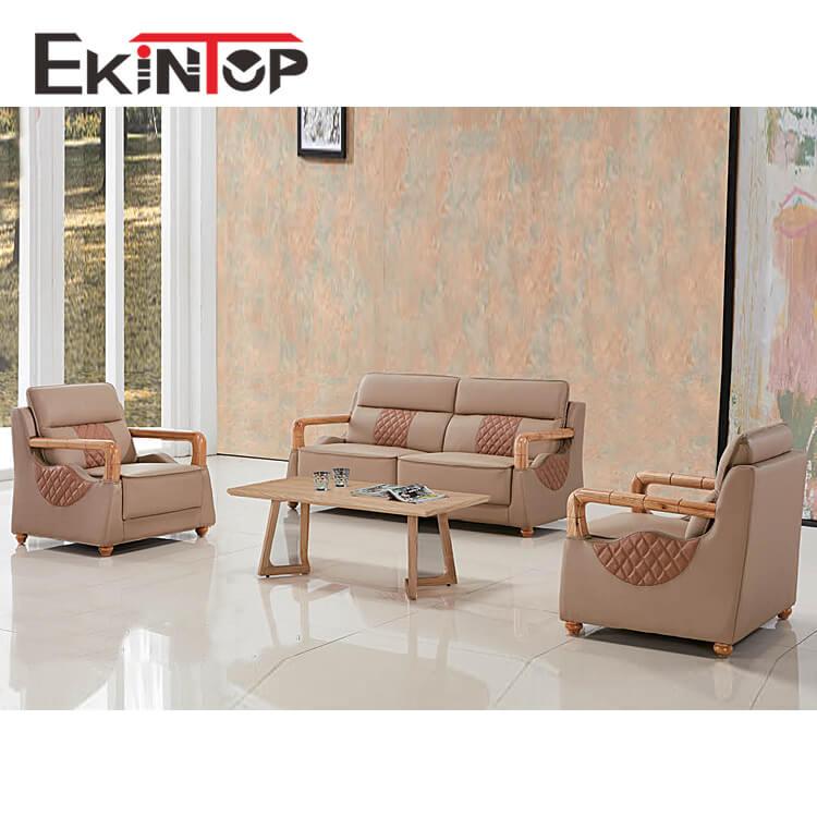 High class sofa manufacturers