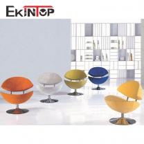 Modern sofa foshan by office furniture manufacturer in Ekintop