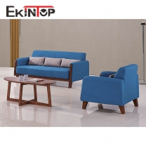 10 seater sofa set designs manufacturers in office furniture from Ekintop