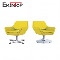 Office sofa pictures manufacturers in office furniture from Ekintop