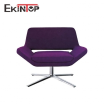 Home furniture sofa set by office furniture manufacturer in Ekintop