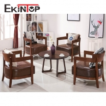Best sofa brands manufacturers in office furniture from Ekintop