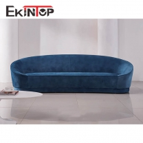 American design sofa set by office furniture manufacturer in Ekintop