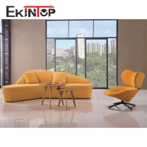 5 seater sofa set designs by office furniture manufacturer in Ekintop