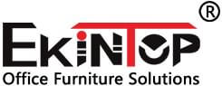 Foshan Ekintop Furniture Company Limited