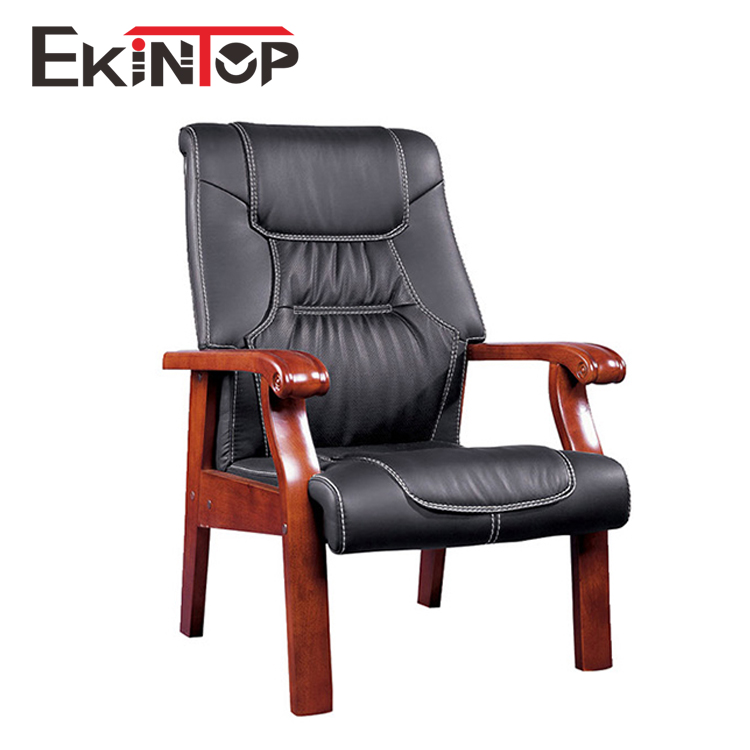 Non swivel office chair manufactures